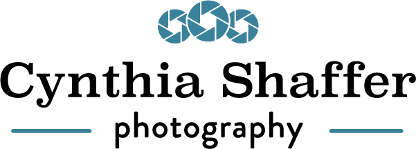 Cynthia Shaffer Photography