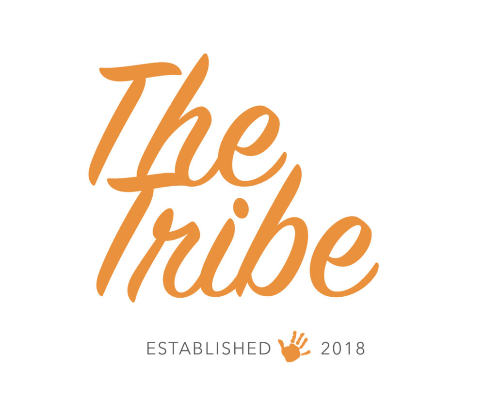 The Tribe Giving Circle