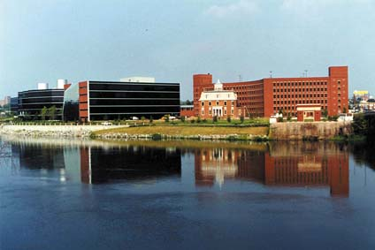 tsys riverfront campus construction management.jpg