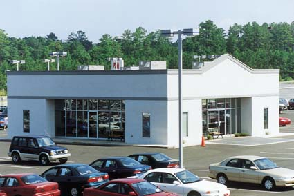 jay auto mall construction 4.jpg