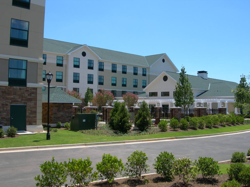 homewood suites by hilton construction build 3.JPG