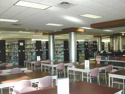 central georgia technical college annex 4.JPG