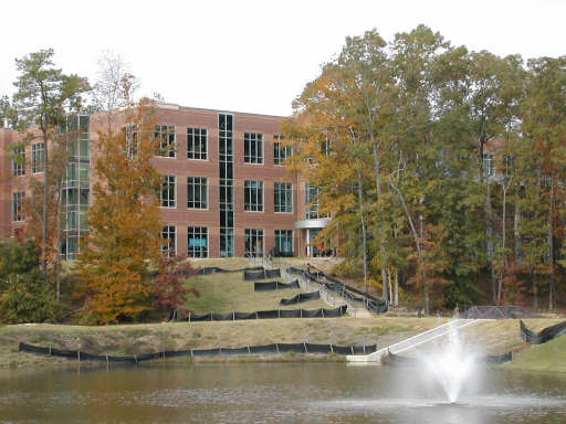 central georgia technical college annex 3.JPG