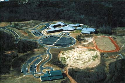 northside high school construction 5.jpg