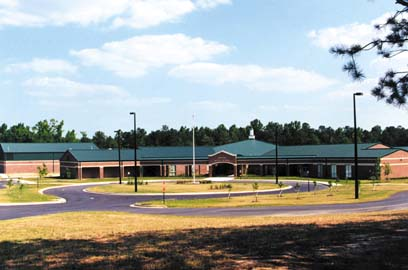 midland middle school construction 2.jpg