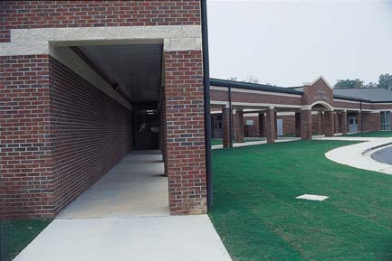 midland middle school construction 4.jpg