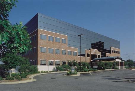 CRHS Pediatric Center construction project by Freeman and Associates.jpg
