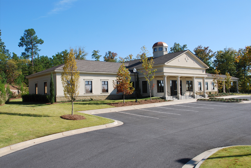 chattahoochee plastic surgery center construction 2.jpg