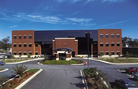 CRHS Medical Office Building and Connector construction project by Freeman and Associates 3.jpg