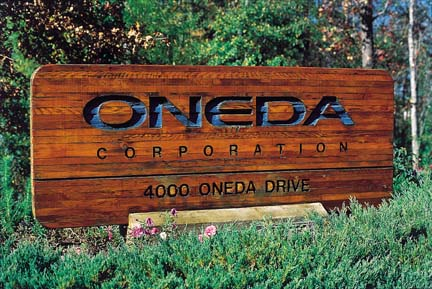 oneda construction by freeman and associates 2.jpg