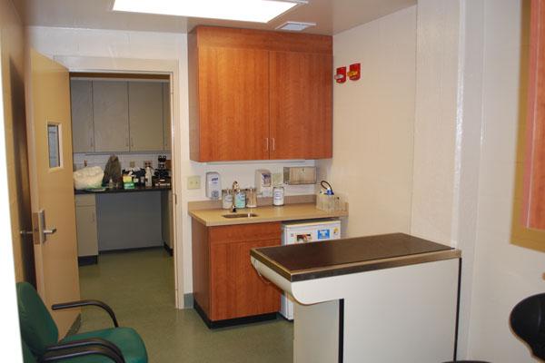 fort benning vet clinic 2.JPG
