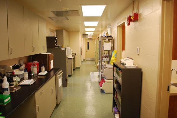 fort benning vet clinic 4.JPG