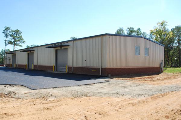 range control dry facility storage 2.JPG