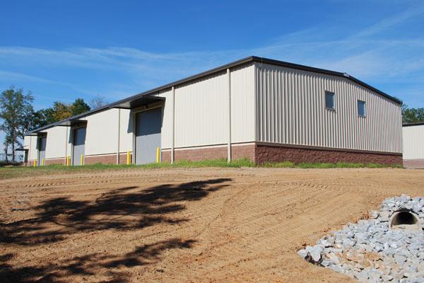 range control dry facility storage.JPG