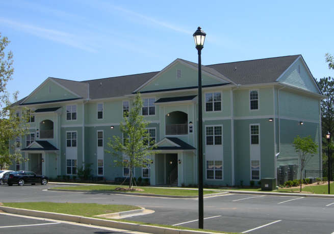 Independence at Lexington Heights 4.jpg