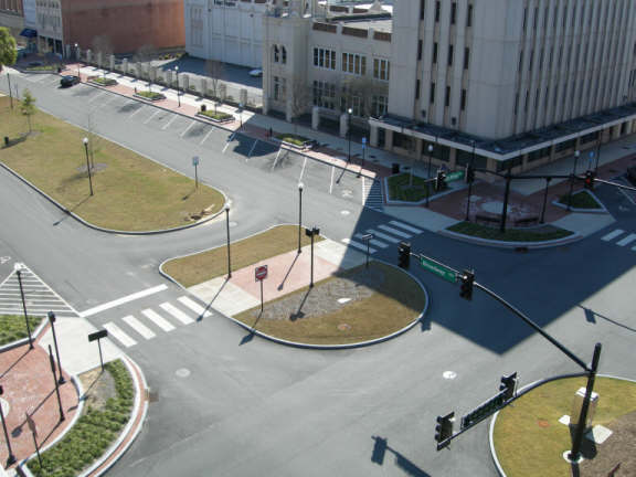 columbus georgia uptown streetscapes 4.JPG