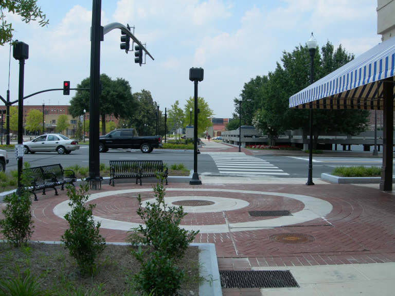 columbus georgia uptown streetscapes 5.JPG