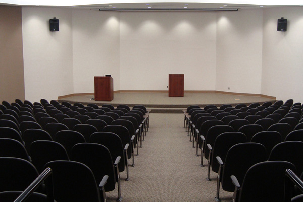 columbus tech auditorium 2.jpg