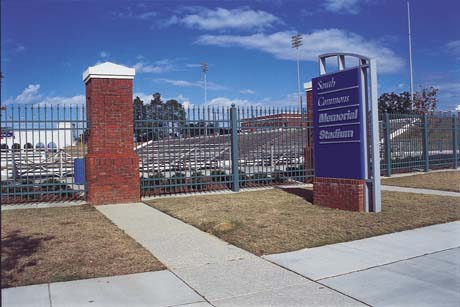 memorial stadium renovation.jpg