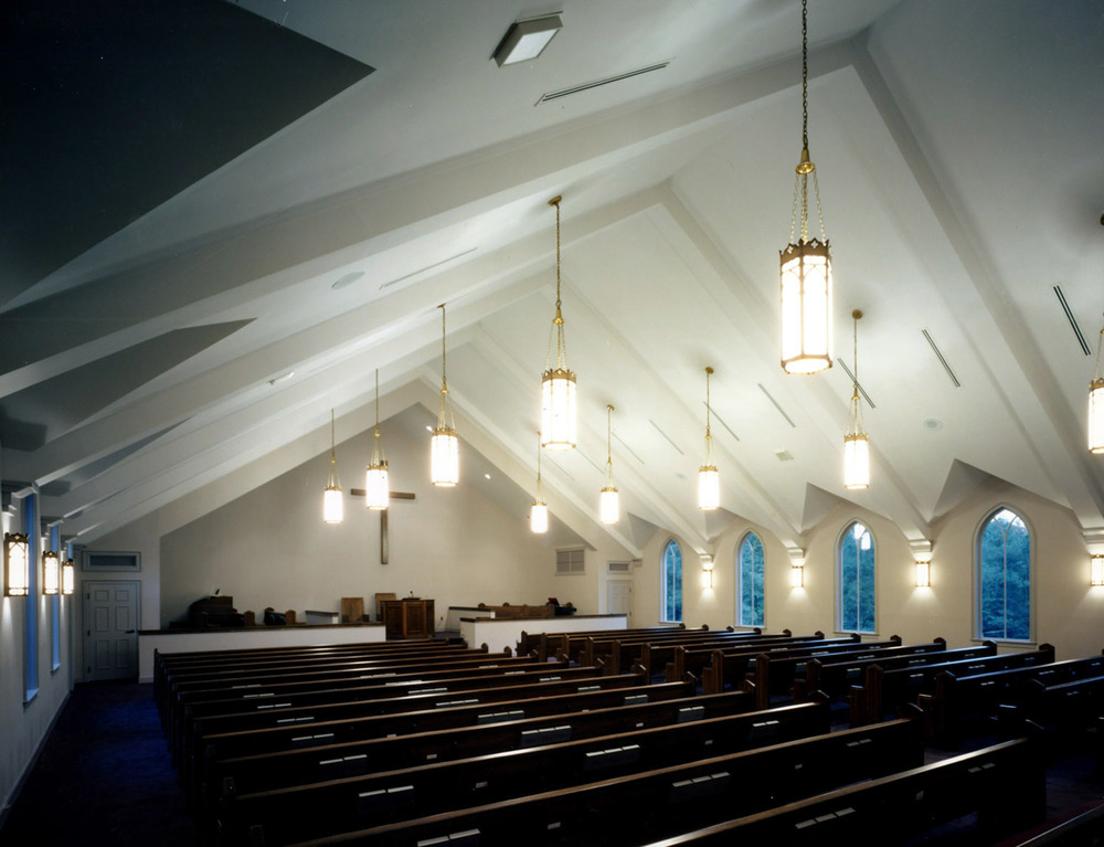 St. Stephens sanctuary.jpg