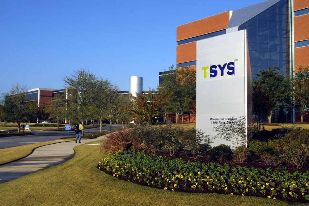 TSYS.jpg