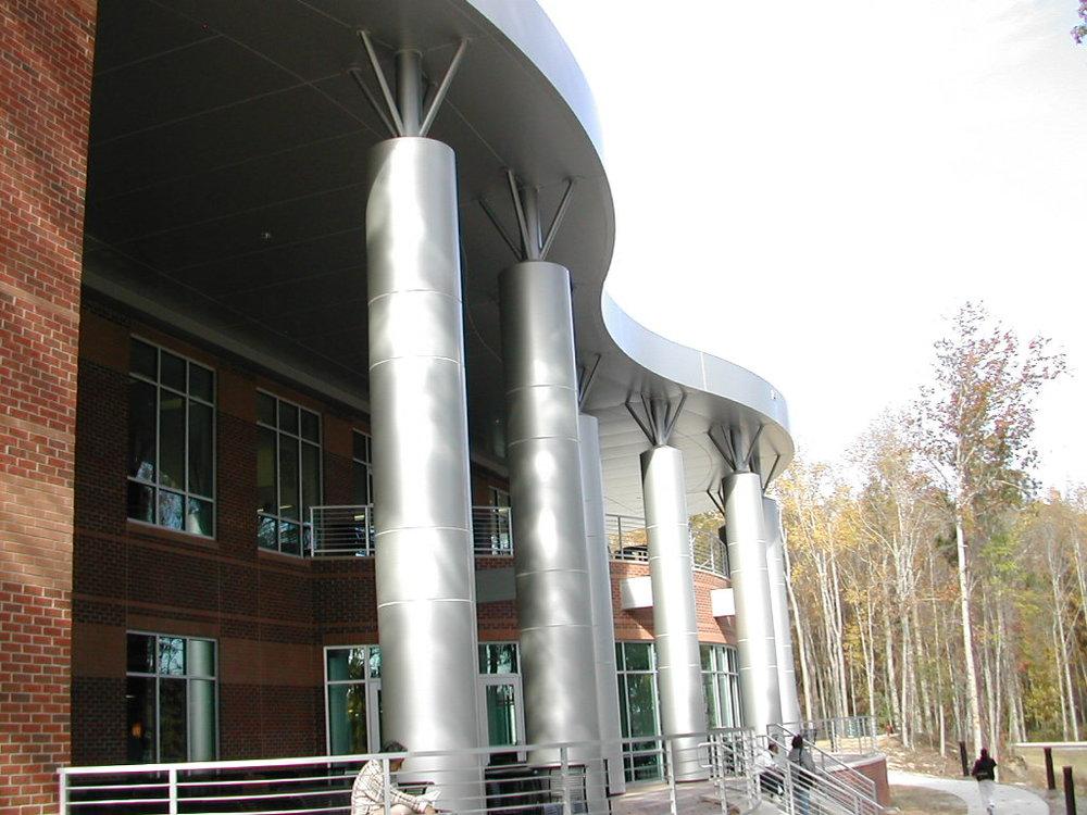 Building - Front.JPG