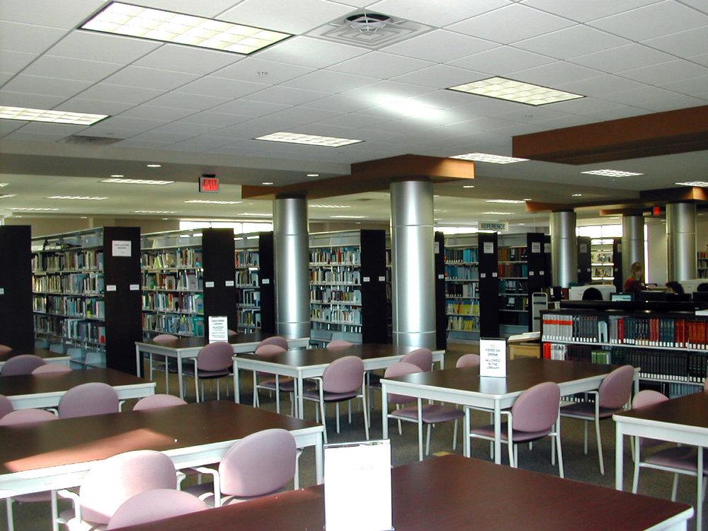 Library 02.JPG