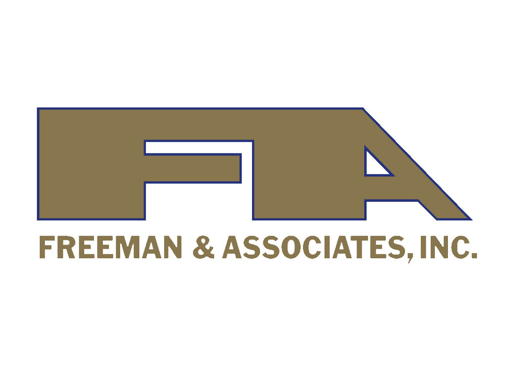 Freeman associates inc home for Antropometria humana