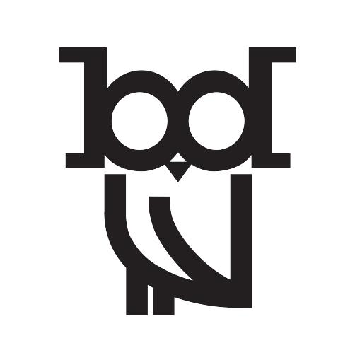 burak-logo.jpg