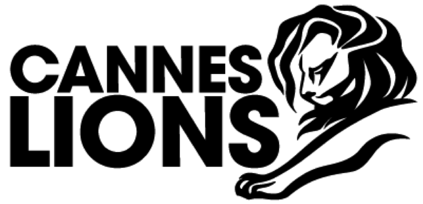 CannesLion.png
