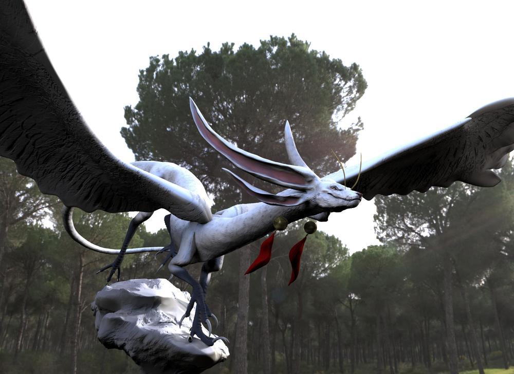 dragon_keyshot1.jpg