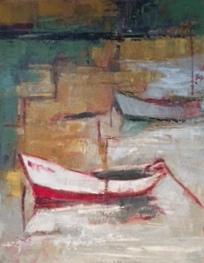 Boat l.JPG