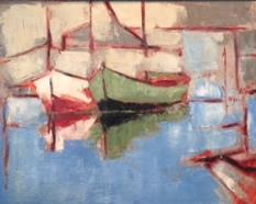 Boat ll.JPG