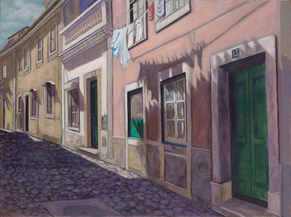 Back-Street-in-Lisbon.jpg