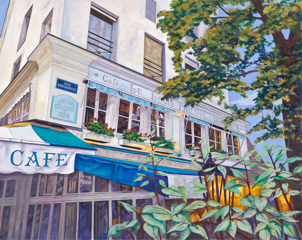 Cafe-Philippe-III.jpg