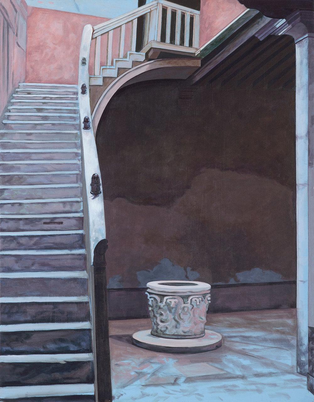 Casa-Goldoni-Staircase-I.jpg
