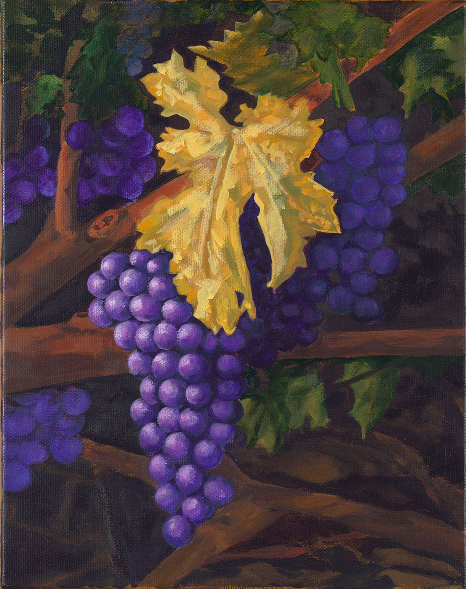 Grapes-with-Golden-Leaf.jpg