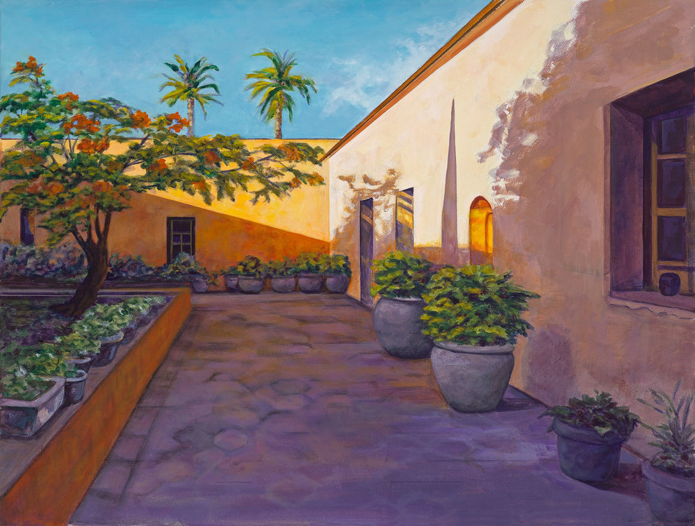 Oaxaca-Courtyard.jpg