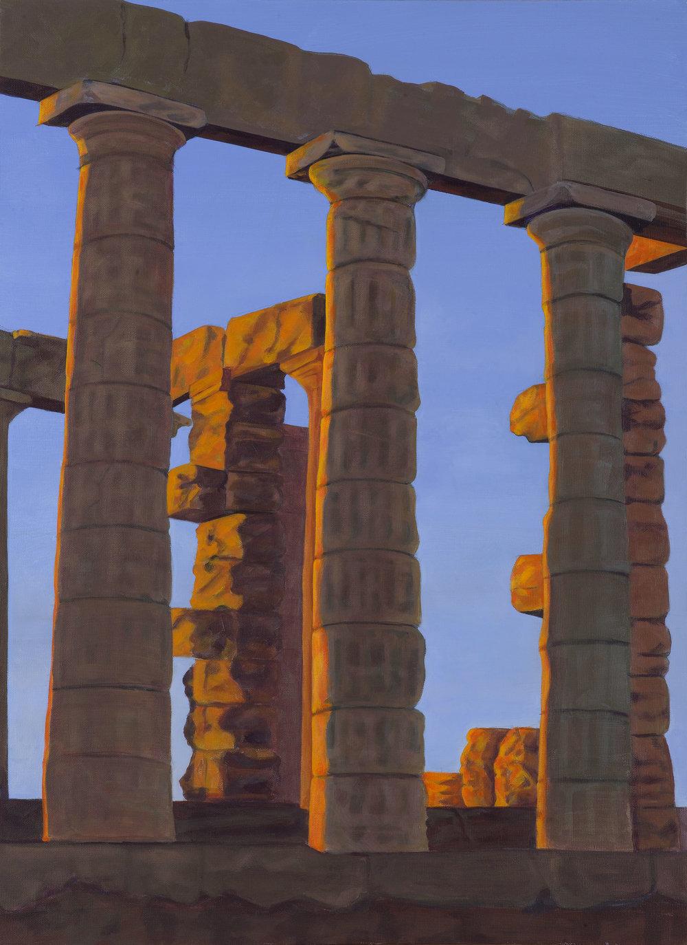 Temple-Poseidon-II.jpg