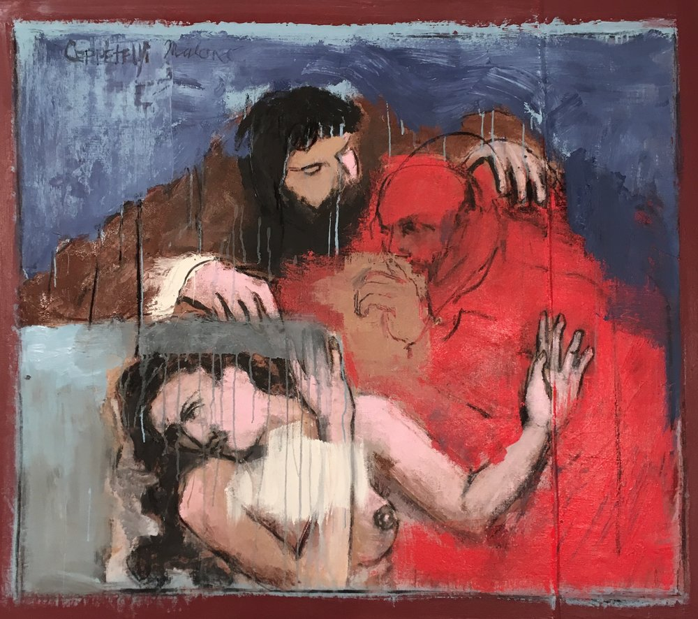 Susanna and the Elders 44x50.jpg