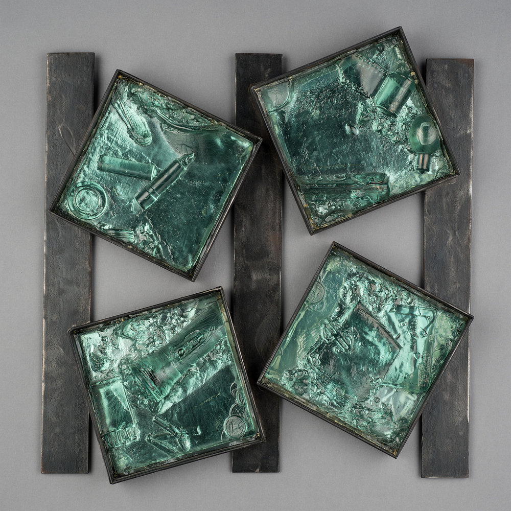 Erwin Timmers Fragments.jpg
