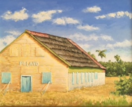Family Farm oil on panel 11x14.JPG