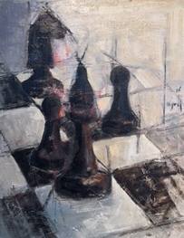 Chess ll