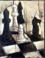 Chess l
