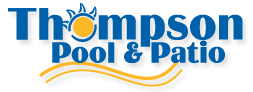 Thompson Pool and Patio | Swimming Pool Maintenance Norman ok