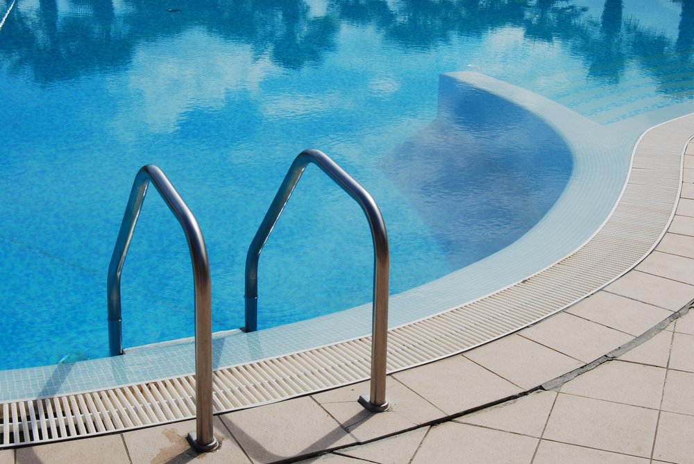 The Best Time To Buy Patio Furniture U2014 Thompson Pool And Patio | Swimming  Pool Maintenance Norman Ok