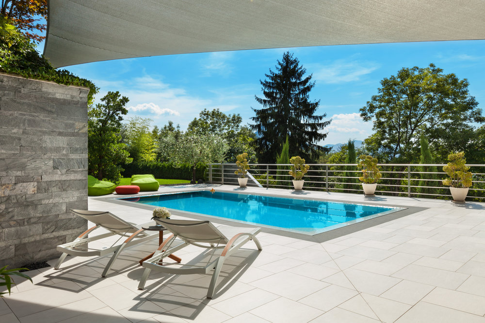 The Best Tips for Opening Your Pool in Spring