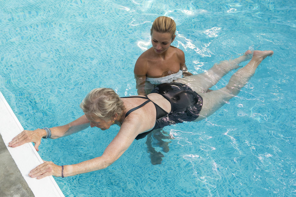 The 8 Often Overlooked Benefits of Pools.jpg
