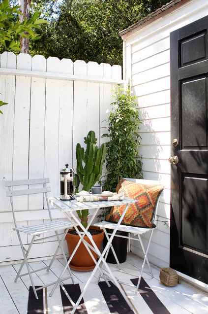 Photo courtesy of Houzz: Lindsay Pennington Inc.