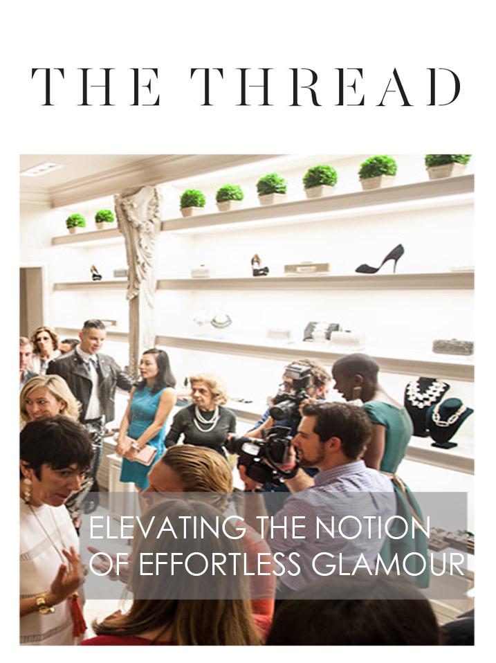 THE THREAD COVER.jpg